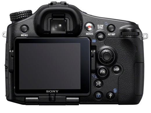 Sony_A77_dos3_520-221ed