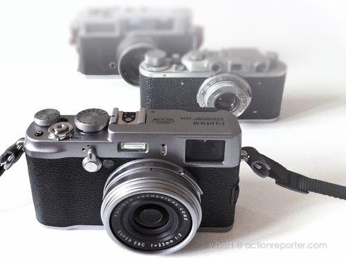 Photo_FujiX100_copie