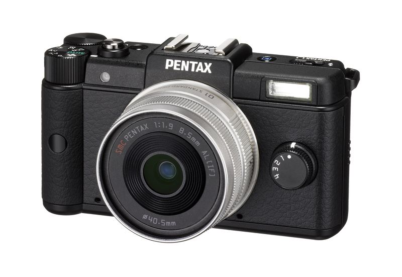 Pentax_grand