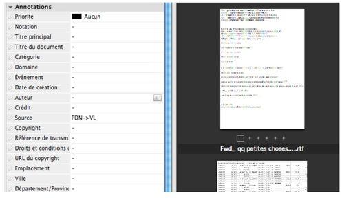 0000_screen_ 2011-06-24 à 18.31.01