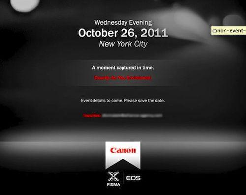 0000_screen_ 2011-09-27 à 23.15.31