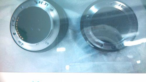 Fuji-mirrorless-camera6