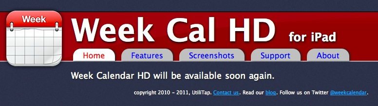 0000_screen_ 2011-06-23 à 17.40.09