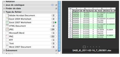 0000_screen_ 2011-06-24 à 18.28.19