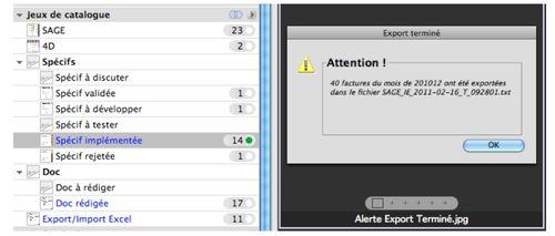 0000_screen_ 2011-06-24 à 18.37.58