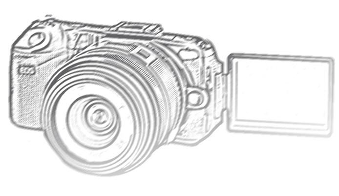 L1_Canon