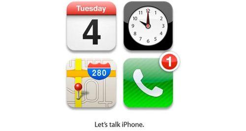 0000_screen_ 2011-09-27 à 22.39.30