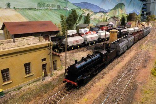Rail-expo-2