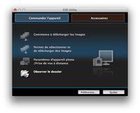 0000_screen_ 2011-12-21 à 19.01.18