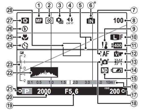 0000_screen_ 2011-10-24 à 17.24.03