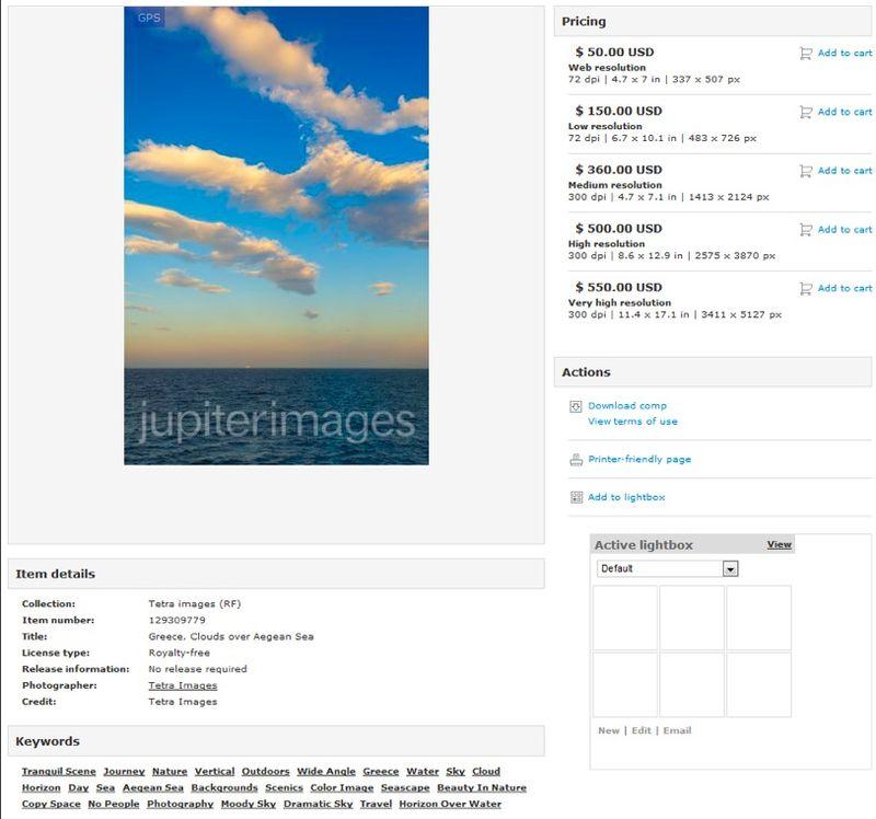 0000_screen_ 2012-02-17 à 01.17.51