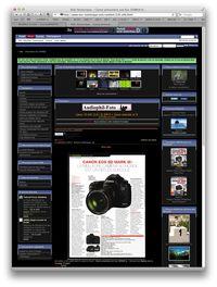 0000_screencopy_JFV_ 2012-03-02 à 05.52.51