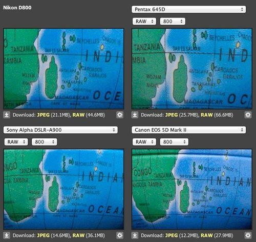 0000_screen_ 2012-03-20 à 20.45.46
