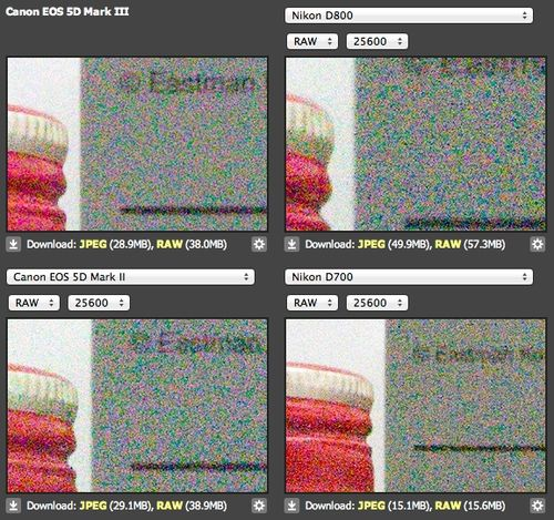 0000_screen_ 2012-03-29 à 01.23.49