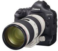 0000 - Canon-EOS-1Dx-003