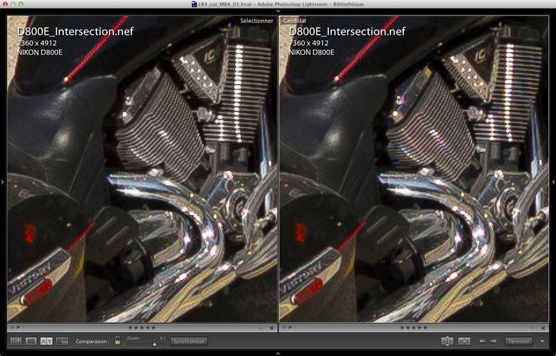 0000_screen_ 2012-06-10 à 13.50.55