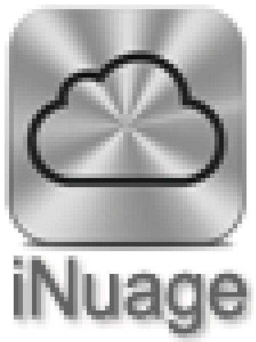0000_screencopy_JFV_ 2011-12-17 à 20.17.39