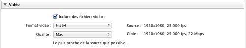 0000_screencopy_JFV_ 2012-01-09 à 21.15.52