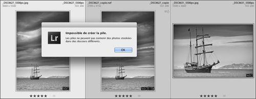 0000_screencopy_JFV_ 2012-01-09 à 21.18.03