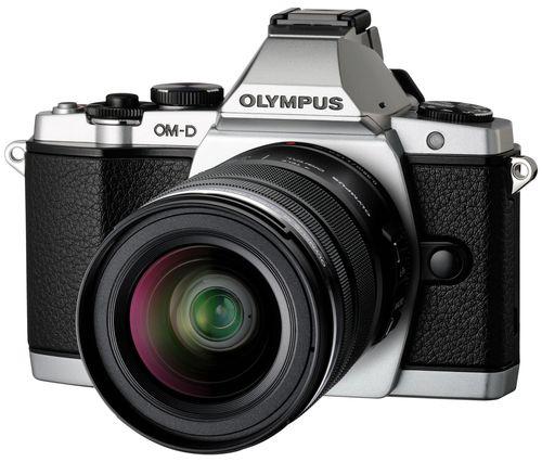04934050-photo-olympus-om-d-e-m5