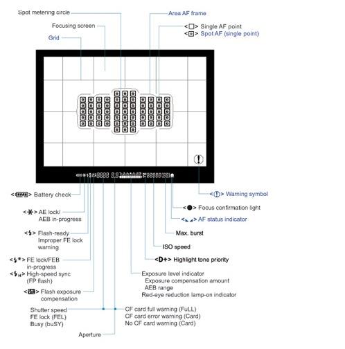 0000_screen_ 2012-03-03 à 00.34.57
