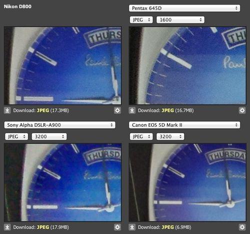 0000_screen_ 2012-03-20 à 20.48.21