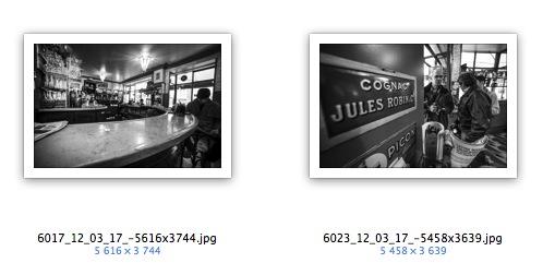 0000_screen_ 2012-03-24 à 00.42.20
