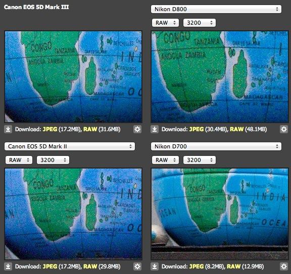 0000_screen_ 2012-03-29 à 01.01.15