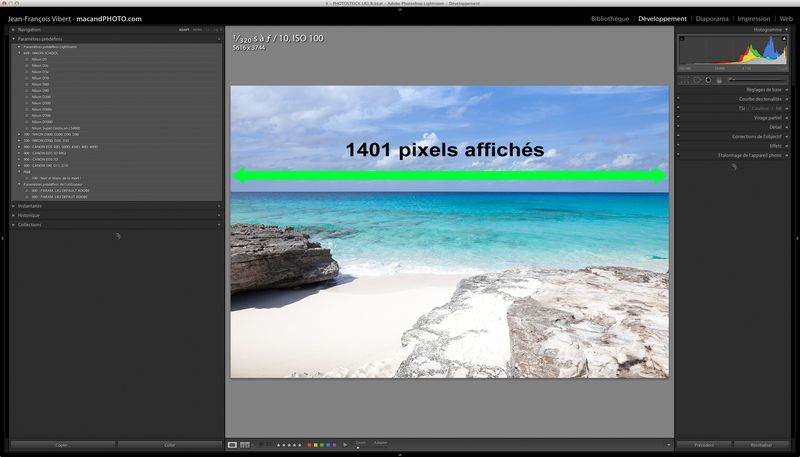 0000_screencopy_JFV_ 2012-04-01 à 14.28.39