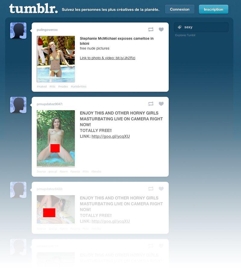 0000_screencopy_JFV_ 2012-05-10 à 22.26.54
