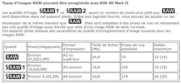 0000_screen_ 2012-05-13 à 15.09.46