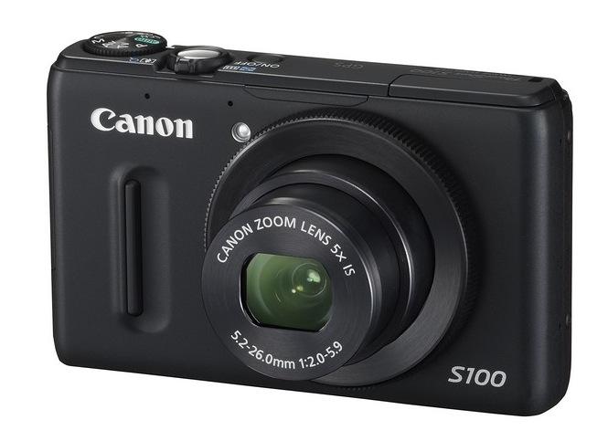 Canon_s100_face