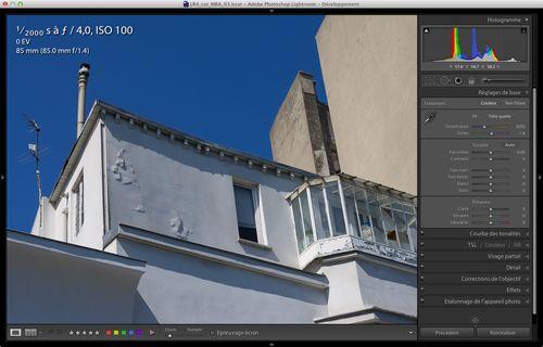 0000_screen_ 2012-06-08 à 23.14.44