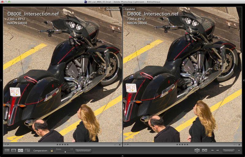 0000_screen_ 2012-06-10 à 13.50.17