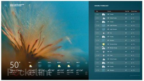 0000_screen_ 2012-07-18 à 18.28.46