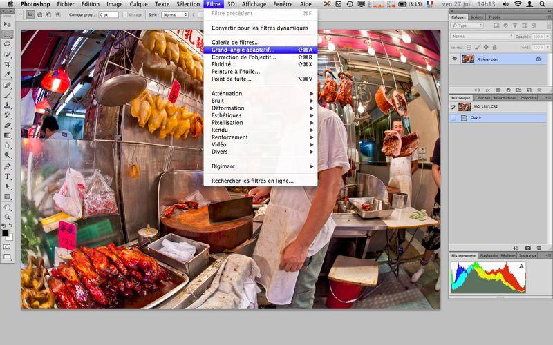 0000_screen_ 2012-07-27 à 14.13.03