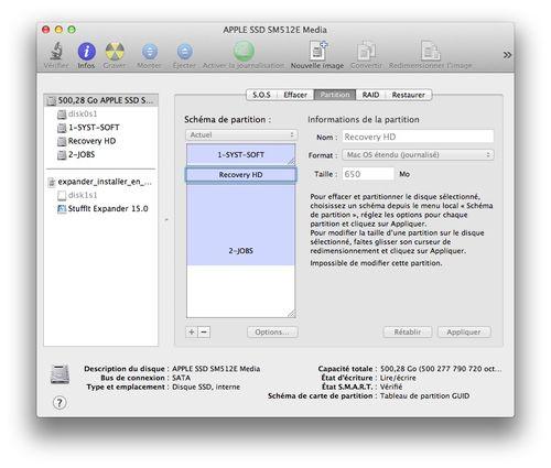 0000_screen_ 2012-07-28 à 17.45.31