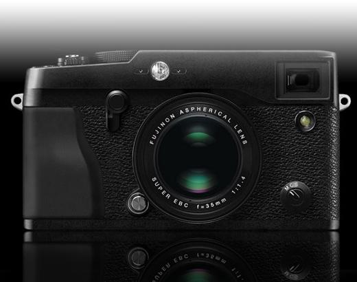 Fujifilm-x-pro1-preview-1