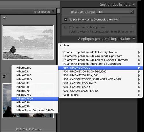 0000_screencopy_JFV_ 2012-01-10 à 01.15.40