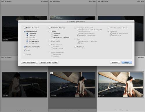0000_screencopy_JFV_ 2012-01-09 à 21.00.48