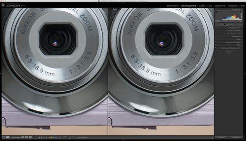 0000_screencopy_JFV_ 2012-01-09 à 22.32.51