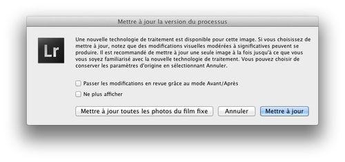 0000_screencopy_JFV_ 2012-01-09 à 20.47.53