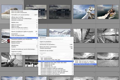 0000_screencopy_JFV_ 2012-01-10 à 00.33.03