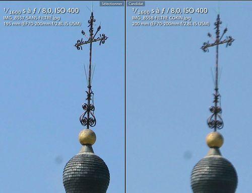 0000_screen_ 2012-02-23 à 19.38.47
