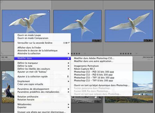 0000_screen_ 2012-03-14 à 00.22.05