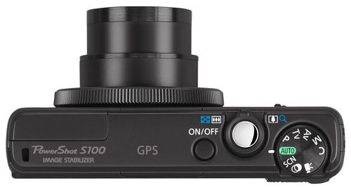 0000photo-canon-powershot-s100