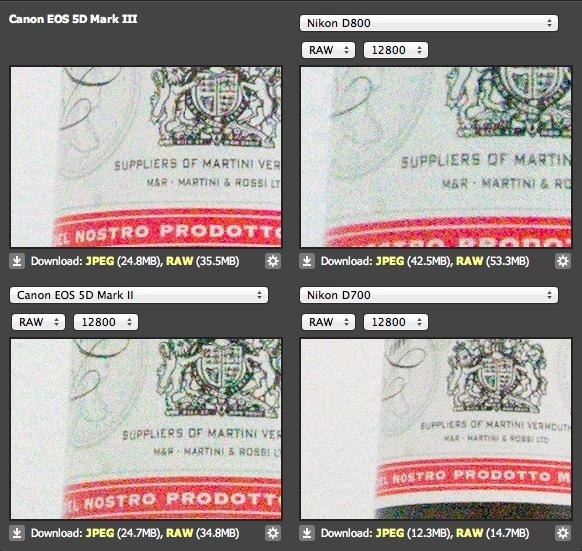 0000_screen_ 2012-03-29 à 01.13.40