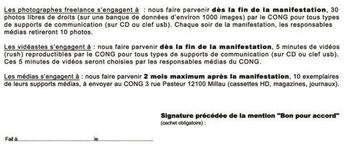 0000_screencopy_JFV_ 2012-04-11 à 13.37.16