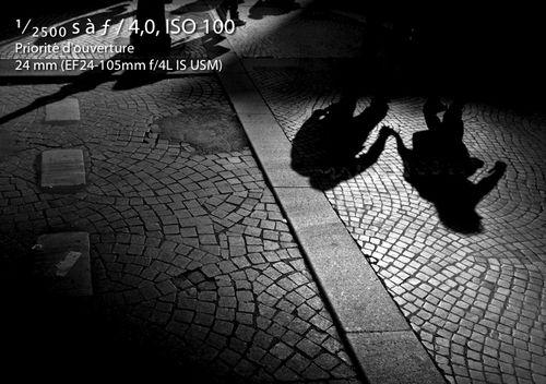 0000_screen_ 2012-04-19 à 19.00.03