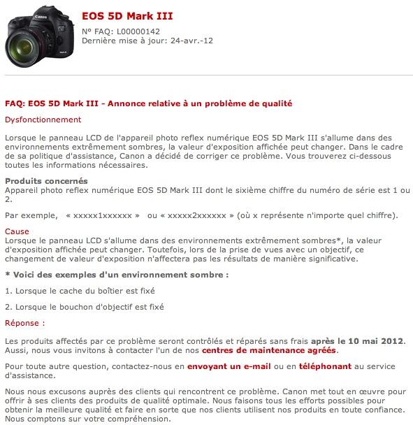 0000_screen_ 2012-04-24 à 21.18.19